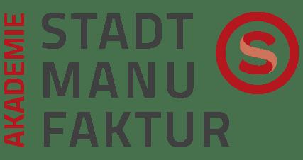 Stadtmanufaktur Akademie