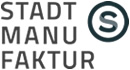 Stadtmanufaktur Logo