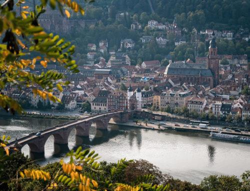 Luxemburg: Tourismusmarketing mit Zukunft